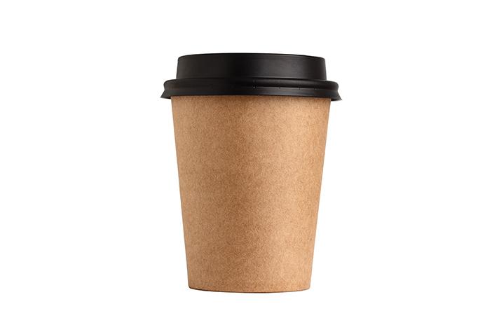 CUPS+LIDS
